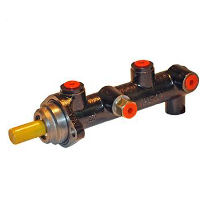 4013-22_opel_gt_master_cylinder_22mm_photo02