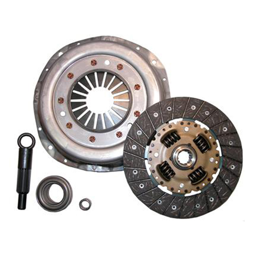 8072s_opel_clutch_set_8inch_photo01