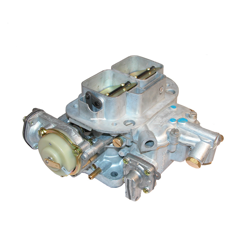 9017_opel_weber_dgv_electric_choke_carburetor__photo01