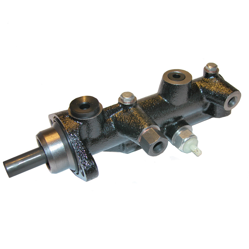4013_opel_gt_master_cylinder_original_20mm_photo03
